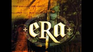 Download Era — Album Completo Video