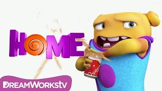 Download Earth Objects Test: Soda | HOME Video