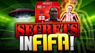 Download HIDDEN SECRETS IN FIFA Video