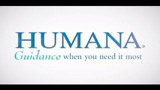 Download Humana - Guidance when you need it most Video