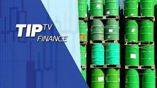 Download Oil stuck in a rut amid OPEC-Shale Tug of War - IB Times Video