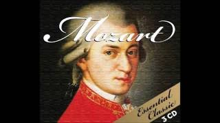 Download The Best of Mozart Video