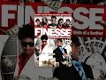 Download Finesse Video