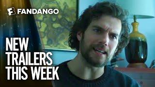 Download New Trailers This Week | Week 30 | Movieclips Trailers Video