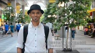 Download Experience Tohoku University Video