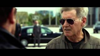 Download The Expendables 3 Unrated - Trailer Video