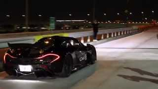 Download 【辰巳PA】スーパーカー加速サウンド Video