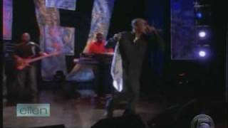 Download TI- Whatever You Like (Live At Ellen Show 1/19/2009) HQ Video