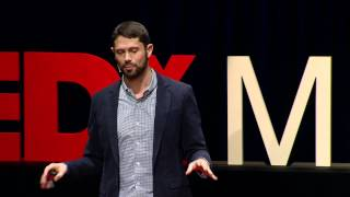 Download The real estate deal that could change the future of everything: Ben Miller at TEDxMidAtlantic Video