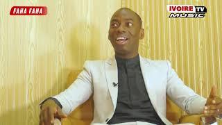 Download FAHA FAHA INTEGRAL AVEC MAKOSSO 1ère PARTIE Video