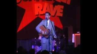 Download Scotty Baker - Full Gig - Live @ The 18th Rockabilly Rave Video
