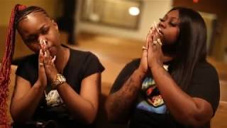 Download Quueen E ft Ashbash The Coldest & G.I - My Life Video