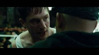 Download Warrior Movie 2011 Gym Fight Uncut - Tommy vs Mad Dog Video