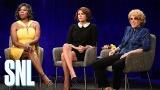 Download Film Panel - SNL Video