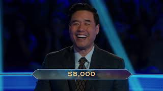 Download Lou Wants to be a Millionaire Video