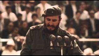 Download Al Hilo de la Historia. Fidel Castro. Visita a la URSS Video