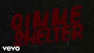 Download The Rolling Stones - Gimme Shelter Video