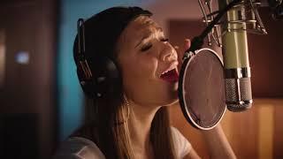 Download Abby Anderson | ″Dance Away My Broken Heart″ Video