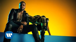 Download Jason Derulo - ″Talk Dirty″ feat. 2 Chainz (Official HD Music Video) Video