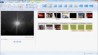 Download Kako napraviti video snimak od slika sa svog kompjutera HD Video