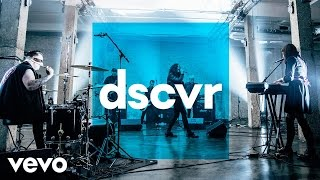 Download Creeper - Suzanne (Live) - dscvr ONES TO WATCH 2017 Video