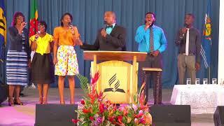 Download GNM Sabbath June 1, 2019 Video
