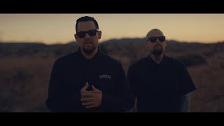 Download Good Charlotte - Prayers Video