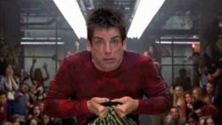 Download Zoolander - Best Bits Video
