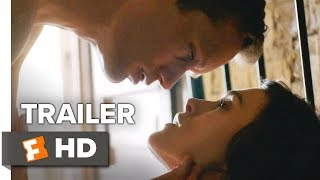 Download The Aftermath Trailer #1 (2019) | Movieclips Trailers Video