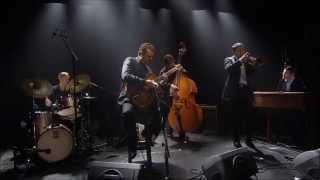 Download MARTIN TAYLOR Chez Fernand Video