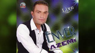 Download Enver Azemi - Rruges me gure Video