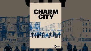 Download Charm City Video