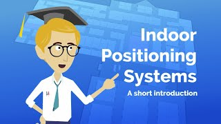 Download Introduction to Indoor Positioning Video