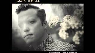 Download Jason Isbell Speed Trap Town Video