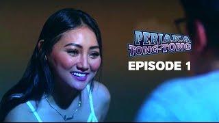 Download Perjaka TONG TONG - The Series | FULL Video Episode ke-1 Video