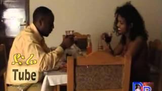 Download Yehilm Rucha (የህልም ሩጫ) Ethiopian Movie from DireTube Cinema Video