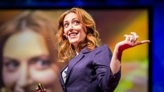 Download How to make stress your friend | Kelly McGonigal Video