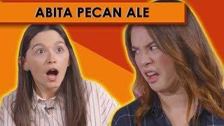 Download Abita Pecan Ale - Southern Certified Video