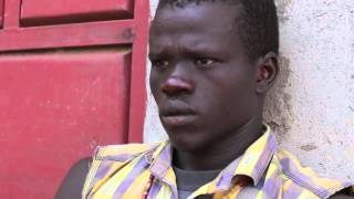 Download ″Lodule's Life″ - documentary by 1st time producers in South Sudan Video