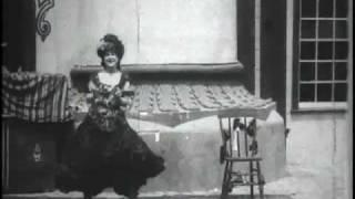 Download Princess Rajah Dance Video