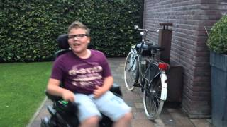 Download Many Faces of DUCHENNE MUSCULAR DYSTROPHY World Duchenne Awareness Day Video