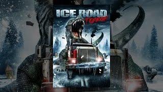 Download Ice Road Terror Video