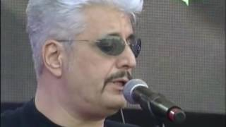 Download Pino Daniele - Festa 1° maggio 2006 Video