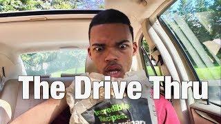 Download The Drive Thru/McDonalds Be Like Video