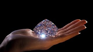 Download Most EXPENSIVE Diamonds In The World! Video