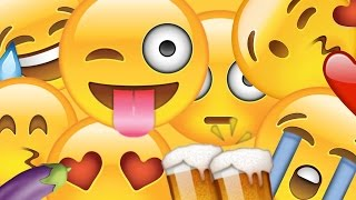 Download Emoji Facts That Will Make You :) Video