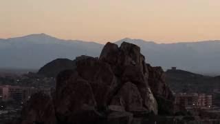 Download Couleur ocre, Marrakech . (Maroc) Video