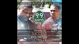Download 99 North: The Movie Video