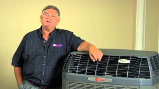 Download What is two stage air conditioning? Reliable Heating & Air - Video Blog Video