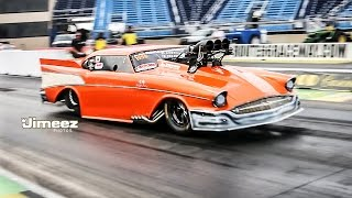 Download AWESOME ACTION! RT 66 CLASSIC 8-16-14 Video